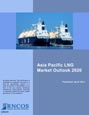 Asia Pacific LNG Market Outlook 2020 Research Report