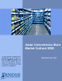 Asian Convenience Store Market Outlook 2020