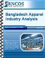 Bangladesh Apparel Industry Analysis