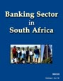 Banking Sector in South Africa Research Report