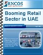 Booming Retail Sector in UAE