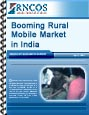 Booming Rural Mobile Market in India