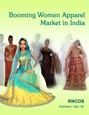 Booming Women Apparel Market in India Research Report