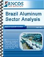 Brazil Aluminum Sector Analysis Research Report