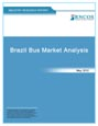 Brazil Bus Market Analysis Research Report