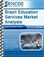 Brazil Education Services Market Analysis Research Report