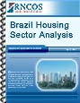 Brazil Housing Sector Analysis Research Report