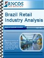 Brazil Retail Industry Analysis Research Report