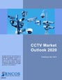 CCTV Market Outlook 2020 Research Report