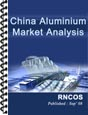 China Aluminium Market Analysis Research Report