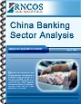 China Banking Sector Analysis Research Report