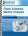 China Diabetes Market Analysis Research Report