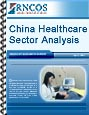 China Healthcare Sector Analysis Research Report