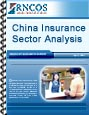 China Insurance Sector Analysis Research Report