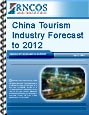 China Tourism Industry Forecast to 2012