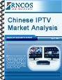 Chinese IPTV Market Analysis Research Report