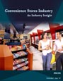 Convenience Stores Industry - An Industry Insight Research Report