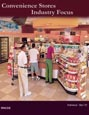 Convenience Stores Industry Focus Research Report