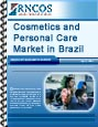 Cosmetics and Personal Care Market in Brazil