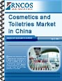 Cosmetics and Toiletries Market in China