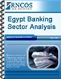 Egypt Banking Sector Analysis