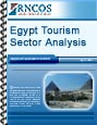 Egypt Tourism Sector Analysis Research Report
