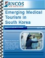 Emerging Medical Tourism in South Korea