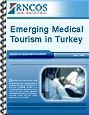 Emerging Medical Tourism in Turkey Research Report