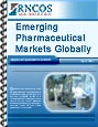 Emerging Pharmaceutical Markets Globally