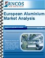 European Aluminium Market Analysis Research Report