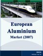European Aluminum Market (2007) Research Report