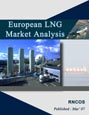 European LNG Market Analysis Research Report