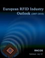 European RFID Industry Outlook (2007-2010)