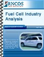 Fuel Cell Industry Analysis