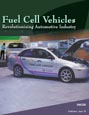 Fuel Cell Vehicles - Revolutionizing Automotive Industry Research Report