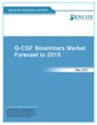 G-CSF Biosimilars Market Forecast to 2015 Research Report