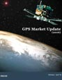 GPS Market Update (2006) Research Report