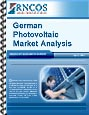 German Photovoltaic Market Analysis Research Report