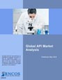 Global API Market Analysis Research Report
