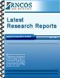 Global API Market Forecast to 2017 Research Report