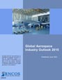 Global Aerospace Industry Outlook 2015 Research Report
