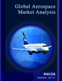 Global Aerospace Market Analysis Research Report