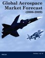 Global Aerospace Market Forecast (2006-2009) Research Report