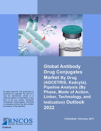 Global Antibody Drug Conjugates Market By Drug (ADCETRIS, Kadcyla), Pipeline Analysis (By Phase, Mode of Action, Linker, Technology, and Indication) Outlook 2022 Research Report