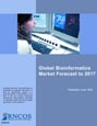 Global Bioinformatics Market Forecast to 2017 Research Report