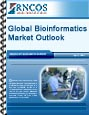 Global Bioinformatics Market Outlook Research Report