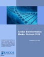 Global Bioinformatics Market Outlook 2018 Research Report