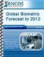 Global Biometric Forecast to 2012
