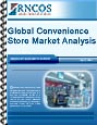 Global Convenience Store Market Analysis