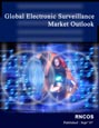 Global Electronic Surveillance Market Outlook Research Report